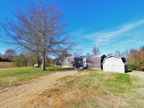 2 bed 1 bath Mobile / Manufactured at 5231 Benders Ferry Rd Mount Juliet, TN, 37122 is for sale at 200k - 1 of 13