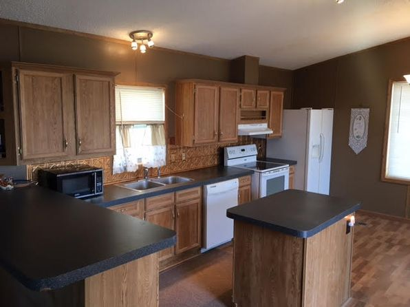 3 bed 2 bath Mobile / Manufactured at 1511 Mydland Rd Sheridan, WY, 82801 is for sale at 41k - 1 of 13