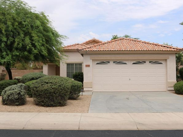 2 bed 2 bath Single Family at 17128 N Princess Pl Surprise, AZ, 85374 is for sale at 188k - 1 of 14