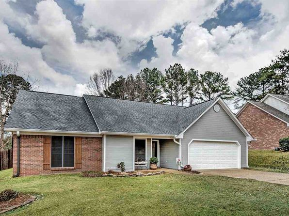 3 bed 2 bath Single Family at 721 Sunward Cv Richland, MS, 39218 is for sale at 162k - 1 of 26