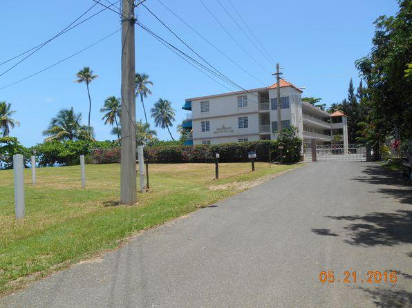 2 bed 1 bath Apartment at 303 Apartment Vistas Mar Y Sol Rincon, PR, 00677 is for sale at 220k - 1 of 8