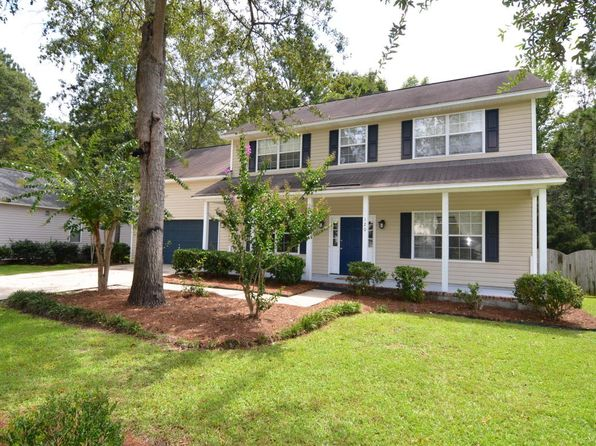 4 bed 3 bath Single Family at 120 Adthan Cir Goose Creek, SC, 29445 is for sale at 257k - 1 of 40