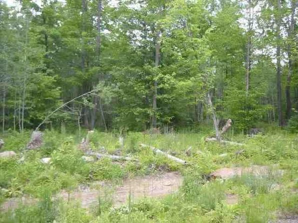 null bed null bath Vacant Land at  Tbd Whitetail Ln Pcl Tipler, WI, 54542 is for sale at 23k - google static map