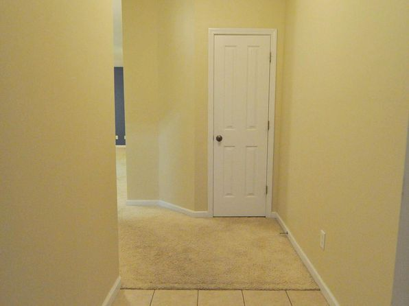 3 bed 3 bath Townhouse at 1872 Annabellas Dr Panama City Beach, FL, 32407 is for sale at 165k - 1 of 15