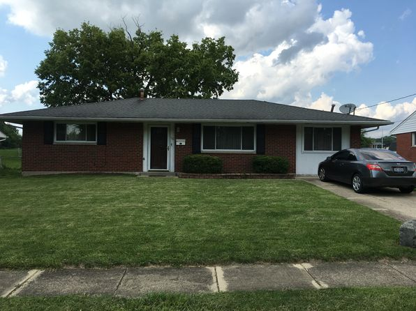 3 bed 2 bath Single Family at 110 W Market St Springboro, OH, 45066 is for sale at 135k - 1 of 16