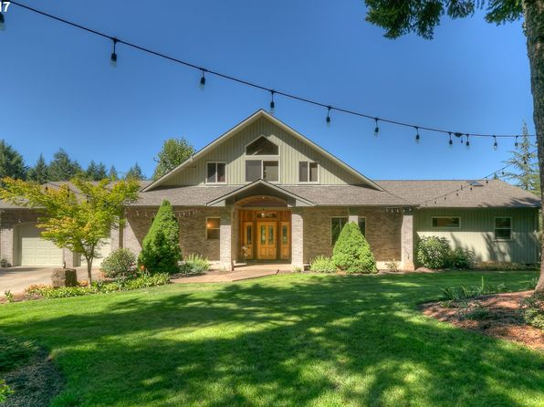3 bed 3 bath Single Family at 2543 Reuben Boise Rd Dallas, OR, 97338 is for sale at 795k - 1 of 32