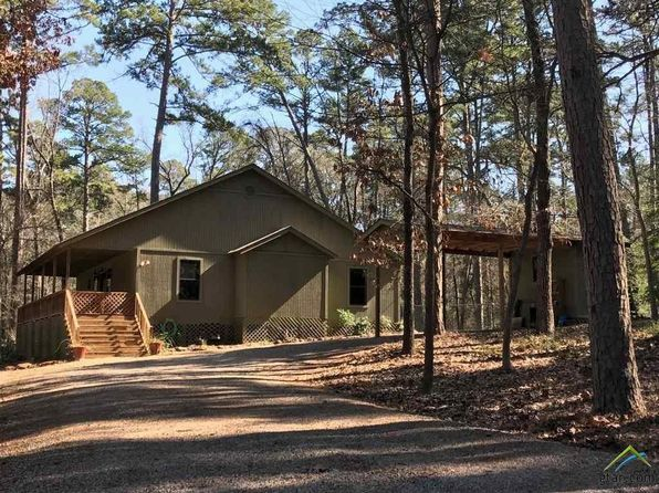 3 bed 2 bath Single Family at 226 Hearthside Path Holly Lake Ranch, TX, 75765 is for sale at 130k - 1 of 26
