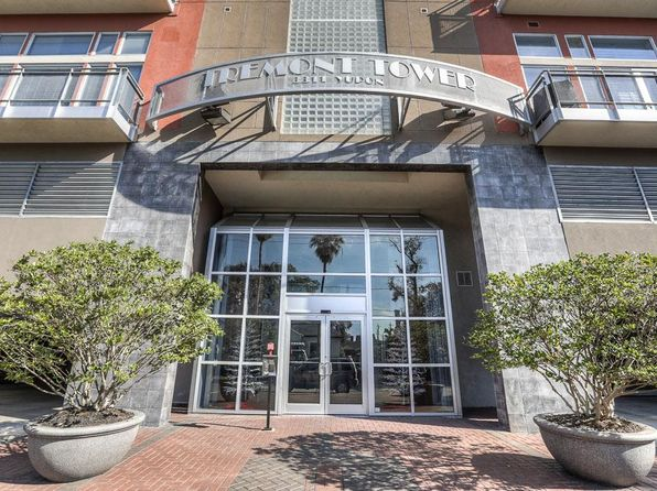 1 bed 2 bath Condo at 3311 Yupon St Houston, TX, 77006 is for sale at 210k - 1 of 23