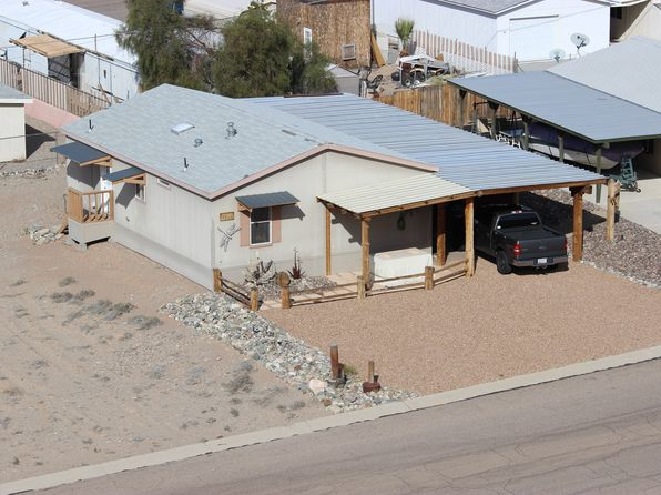 3 bed 2 bath Mobile / Manufactured at 3024 DIANE DR LAKE HAVASU CITY, AZ, 86404 is for sale at 149k - 1 of 11