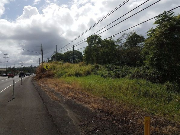 null bed null bath Vacant Land at 17-334 Volcano Rd Kurtistown, HI, 96760 is for sale at 80k - 1 of 14