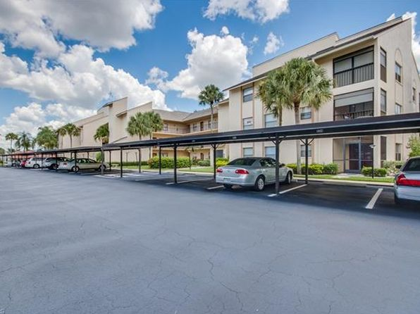 2 bed 2 bath Condo at 13276 White Marsh Ln Fort Myers, FL, 33912 is for sale at 143k - 1 of 25