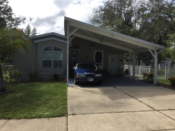 3 bed 2 bath Single Family at 1362 Vine St Daytona Beach, FL, 32117 is for sale at 110k - 1 of 19