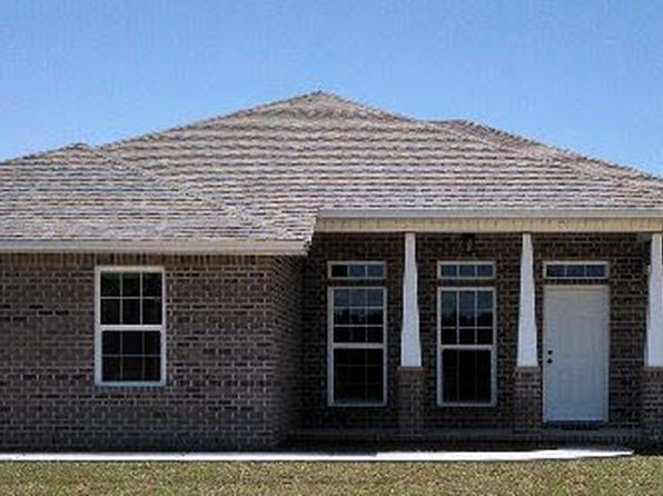 4 bed 2 bath Single Family at 13 Liatrus Ln Seminole, AL, 36574 is for sale at 215k - 1 of 9