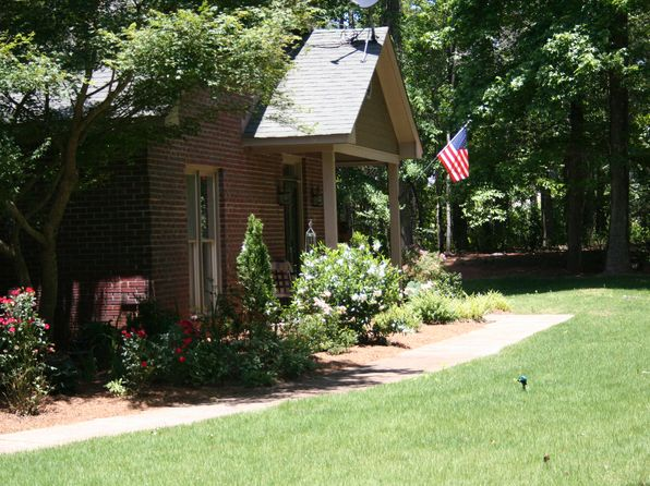3 bed 2 bath Single Family at 1600 HADLEY RD PINE MOUNTAIN, GA, 31822 is for sale at 280k - 1 of 19