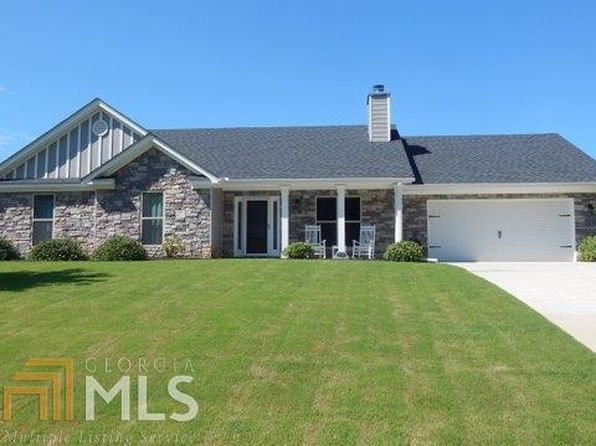 4 bed 3 bath Single Family at 778 Lake Vista Dr Jefferson, GA, 30549 is for sale at 235k - 1 of 35