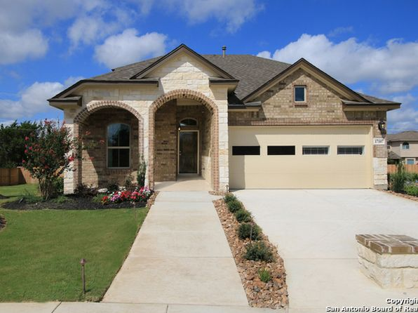 4 bed 3 bath Single Family at 12020 Cathedral Peak San Antonio, TX, 78254 is for sale at 274k - 1 of 5