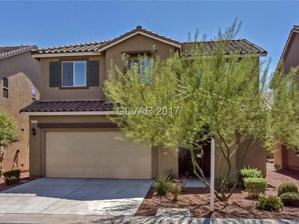 3 bed 3 bath Single Family at 6725 Prairie Dusk Dr Las Vegas, NV, 89122 is for sale at 247k - 1 of 28