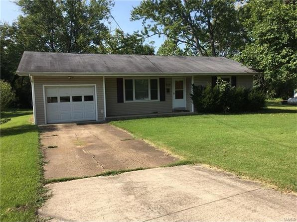 2 bed 1 bath Single Family at 420 Hutchinson Dr Rolla, MO, 65401 is for sale at 70k - 1 of 9