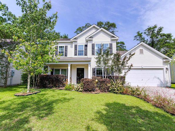 4 bed 3 bath Single Family at 144 Sweet Alyssum Dr Ladson, SC, 29456 is for sale at 245k - google static map