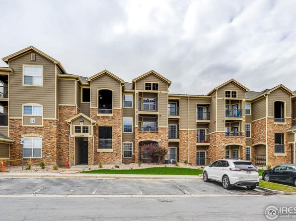 2 bed 2 bath Condo at 3100 Blue Sky Cir Erie, CO, 80516 is for sale at 249k - 1 of 28