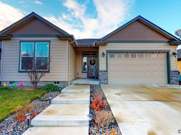 3 bed 2 bath Single Family at 1206 S 8th St Independence, OR, 97351 is for sale at 290k - 1 of 31