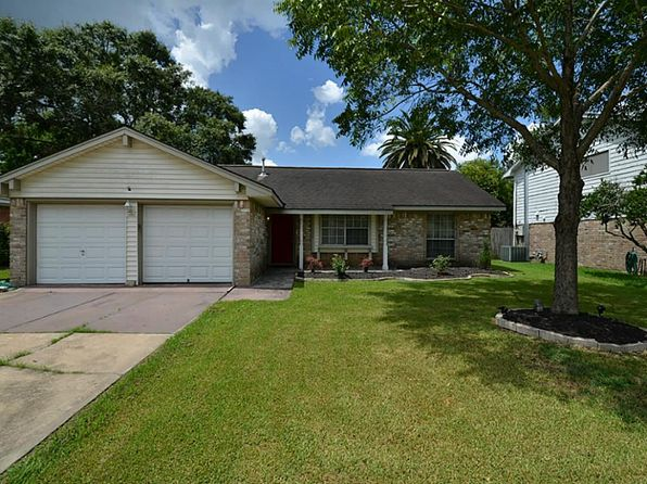 4 bed 2 bath Single Family at 11806 Kirkbriar Dr Houston, TX, 77089 is for sale at 180k - 1 of 19
