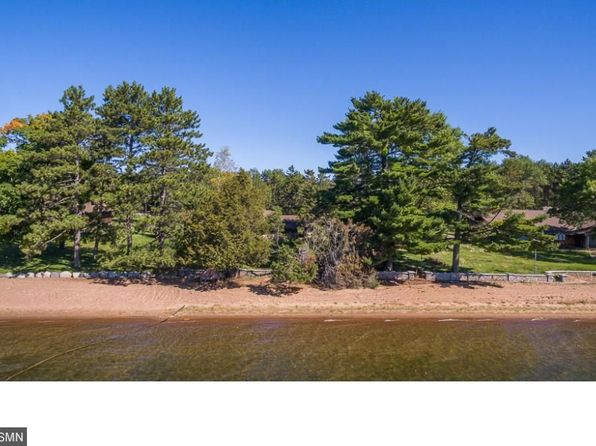 null bed null bath Vacant Land at 4579 Stuart Beach Dr NE Longville, MN, 56655 is for sale at 469k - google static map