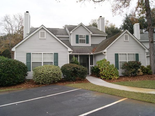 3 bed 3 bath Condo at 1371 Cassidy Ct Mt Pleasant, SC, 29464 is for sale at 300k - 1 of 21