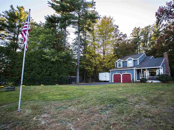 3 bed 3 bath Single Family at 158 Pheasant Ln Manchester, NH, 03109 is for sale at 289k - 1 of 21