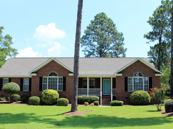 3 bed 3 bath Single Family at 841 Jack Pine St Hope Mills, NC, 28348 is for sale at 230k - 1 of 38