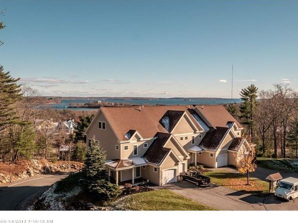 3 bed 4 bath Condo at 21 Osprey Ter Portland, ME, 04103 is for sale at 460k - 1 of 78