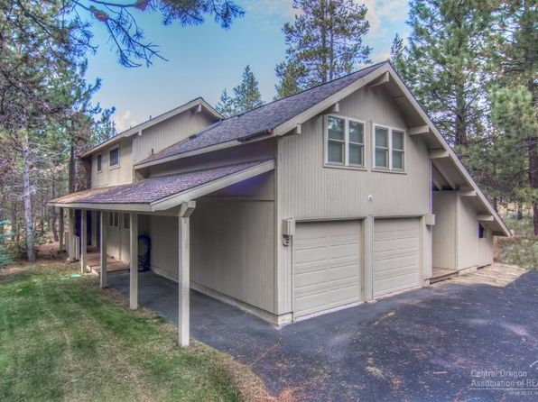 3 bed 3 bath Single Family at 57547 Hoodoo Ln Sunriver, OR, 97707 is for sale at 359k - 1 of 23