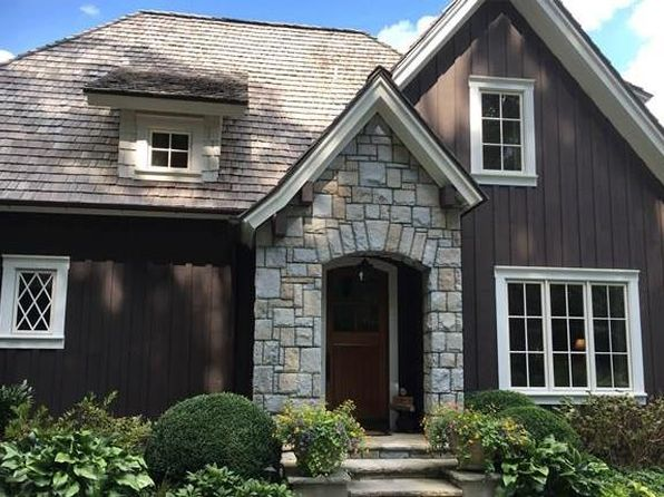 4 bed 6 bath Single Family at 93 Old Edwards Cir Highlands, NC, 28741 is for sale at 1.95m - 1 of 25