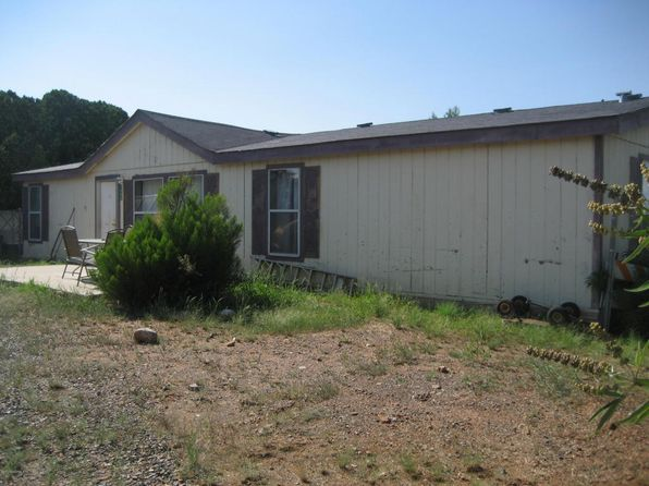 3 bed 2 bath Mobile / Manufactured at 3808 E Mission Ln Cottonwood, AZ, 86326 is for sale at 99k - 1 of 22