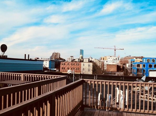 2 bed 2 bath Condo at 115 B St Boston, MA, 02127 is for sale at 840k - 1 of 14