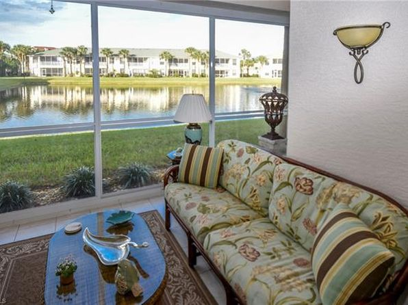 2 bed 2 bath Condo at 14521 GRANDE CAY CIR FORT MYERS, FL, 33908 is for sale at 247k - 1 of 25