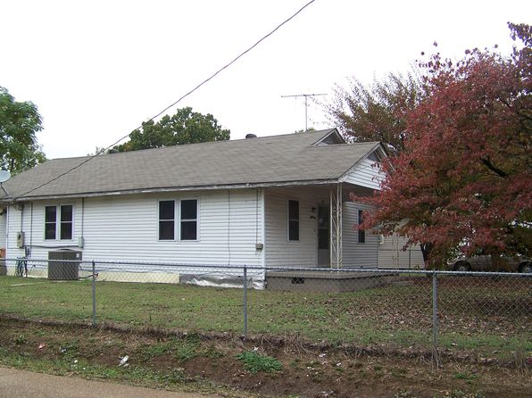 3 bed 1 bath Single Family at 417 N 10th St Clarendon, AR, 72029 is for sale at 35k - 1 of 9