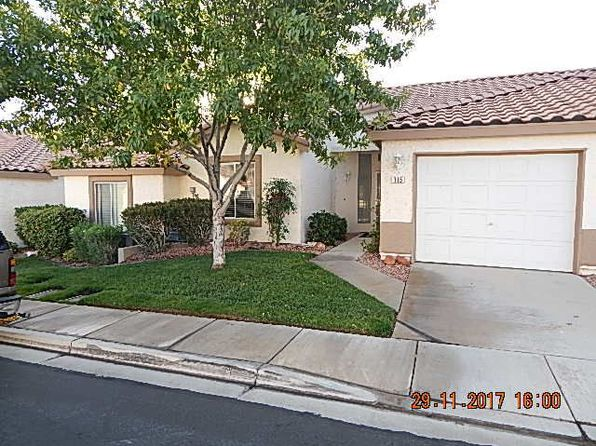 2 bed 2 bath Townhouse at 715 Mesa Vw Mesquite, NV, 89027 is for sale at 150k - 1 of 20