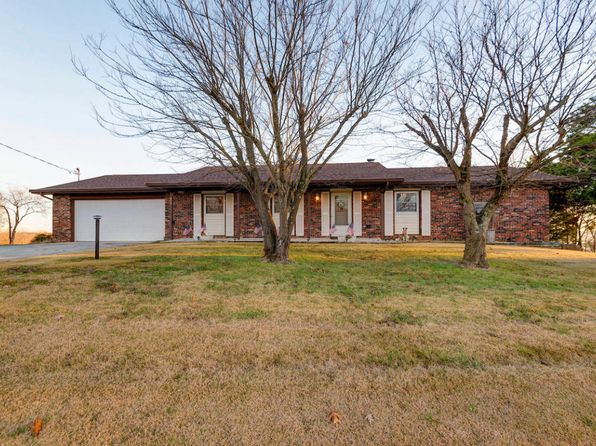 3 bed 3 bath Single Family at 25 James River Rd Kimberling City, MO, 65686 is for sale at 215k - 1 of 36