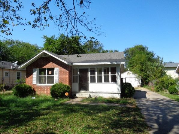 3 bed 1 bath Single Family at 731 Richmond St Macon, GA, 31206 is for sale at 25k - 1 of 17