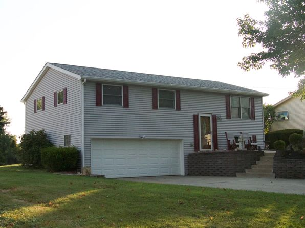 3 bed 2 bath Single Family at 18 Rolling Rd Cranberry Township, PA, 16066 is for sale at 210k - 1 of 19