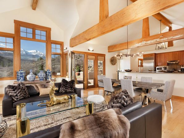 4 bed 4 bath Single Family at 2555 W Sopris Creek Rd Basalt, CO, 81621 is for sale at 2.40m - 1 of 26