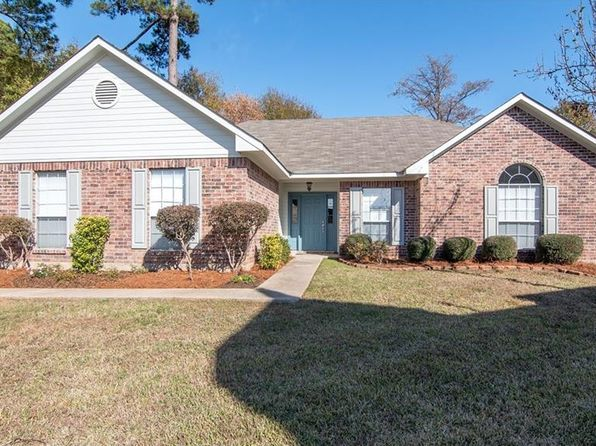 3 bed 2 bath Single Family at 3201 Judy Ln Shreveport, LA, 71119 is for sale at 180k - 1 of 36