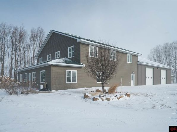3 bed 5 bath Single Family at 51443 421st Ave North Mankato, MN, 56003 is for sale at 490k - 1 of 21
