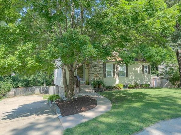 3 bed 1 bath Single Family at 4018 N Holmes St Kansas City, MO, 64116 is for sale at 110k - 1 of 25