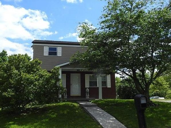 3 bed 2 bath Single Family at 300 Sunset Blvd Washington, PA, 15301 is for sale at 120k - 1 of 21