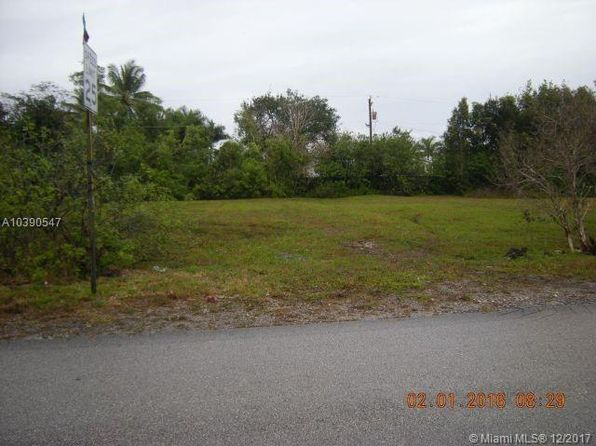 null bed null bath Vacant Land at 63 SW Mnr Southwest Ranches, FL, 33331 is for sale at 385k - google static map