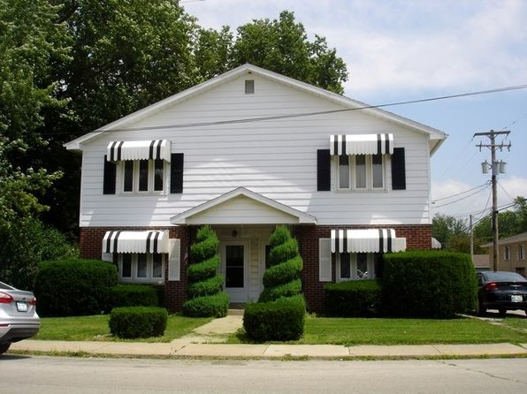 null bed null bath Multi Family at 216 N 5th St Watseka, IL, 60970 is for sale at 170k - 1 of 10