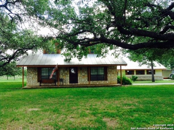 3 bed 2 bath Single Family at 02452 2nd St Pleasanton, TX, 78064 is for sale at 500k - 1 of 24
