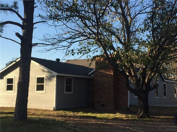 4 bed 3 bath Single Family at 142 County Road 4873 Newark, TX, 76071 is for sale at 245k - 1 of 21